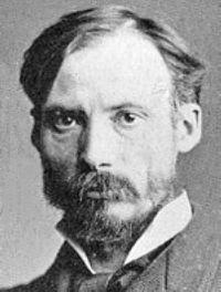 皮耶-奧古斯特·雷諾瓦